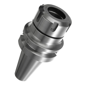 OEM Precise Machining Turning Aircraft Stainless Steel Parts