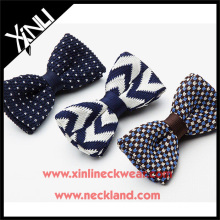 2015 Beautiful Knitted Bowtie in Different Designs Knitting Pattern Mens Bow Tie