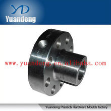 Maßgeschneiderte hochwertige Präzisions-CNC-Bearbeitung