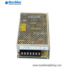 Alimentation LED 24V 150W non étanche