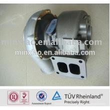 H2D 3532053E Турбокомпрессор от Mingxiao China