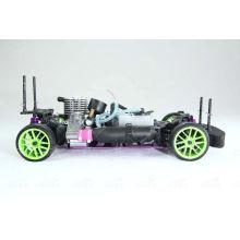 16CC motor 2 velocidad RTR Drift 1/10 coche