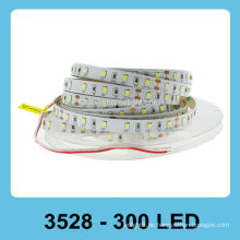 12V wasserdichte 3528 LED Streifen