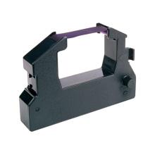 Cobol Alta Calidad Impresora Cinta Erc-28