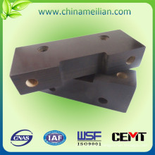 Electronic Board Spare Parts