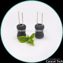 FDR0507 Ferrite core line 1mh inductor