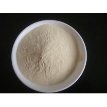6 - Amino - 1 - hexanol, 98%, 4048 - 33 - 3