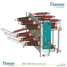 FT 16 - 40.5 Serie Innenspannungs-Hochspannungs-Vakuumlastschalter, Lastschalter - Sicherungskombinationen