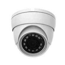SMD LED Аналоговая камера видеонаблюдения Металлический купол AHD CVI TVI CVBS 4in1 Ночное видение