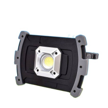 Car Inspection Lamp Portable LED COB Work Lamp Flood Beam Work Light