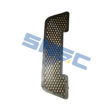 Q22-2803512FL AIR IN INTKE GRILLE Chery Karry Q22B
