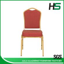 Pano laranja cadeira link 308-25
