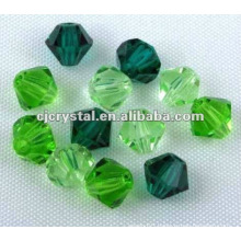 Glass Bicone Beads,cheap chinese beads