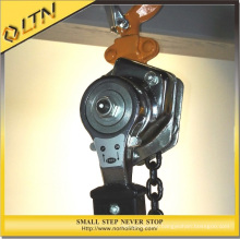 2015 High Performance 5 Ton Hoist Crane (LH-WD)