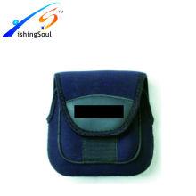 FSRB05 China fornecedor bom preço saco de pesca saco de equipamento de pesca carretel