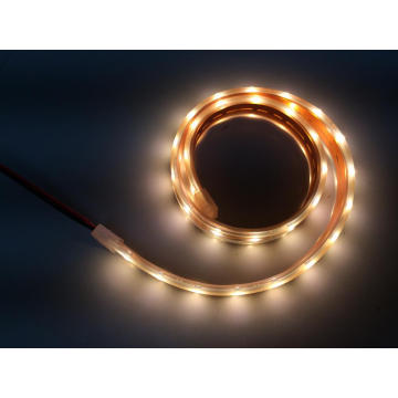Waterproof 24 3582 Strip LED Fleksibel