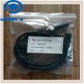 1001677 CAMERA CABLE for MPM UP2000