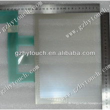 Anti-Glare Pro-Face Industrie Maschine GP570-BG11-24V Touchscreen