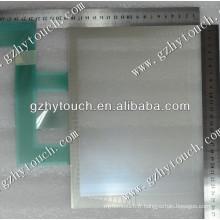 Machine anti-reflet Pro-face Industrie GP570-BG11-24V écran tactile