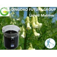 Pesticida / Pesticida Orgânico Marinho Tatal