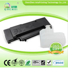 Compatible Toner Cartridge Tk310 Tk312 Copier Toner for Kyocera Fs-2000d 3900dn 4000dn