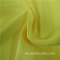 70% Polyester 30% Baumwolle High Visibility Oil Repellence Stoff
