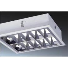 Lâmpada interna das lâmpadas do diodo emissor de luz da grelha (Yt-802-22)