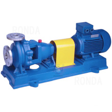 Horizontal Cantilever Centrifugal Water Pump