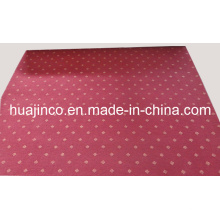 Most Popular Modern Velour Jacquard Carpet