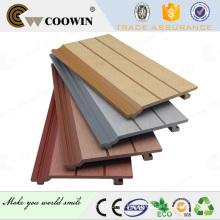 Good price wpc exterior cladding materials