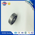 Japan NSK High Quality Angular Contact Ball Bearing (7021A5df)