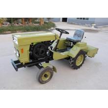 High Quality 10-15HP Small Tractor en venta en es.dhgate.com