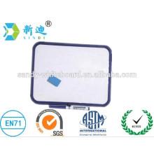 White Dry Erase Board