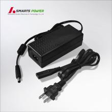 переменного тока DC адаптер 220В до 24В 36вт с 5.5 2.1 DC разъем