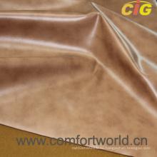 Печатная кожа одежды (SCPU04023)