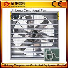Цзиньлун гитара игрушки 36inch вентилятор центробежный вытяжной для контроля окружающей среды