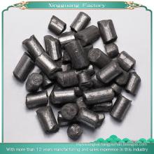 Wholesale Petroleum Coke Supplier Recarburizer Carbon Additive Graphite Powder Carburant