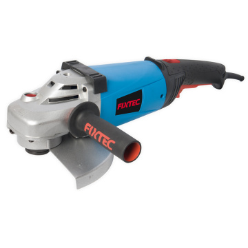 2350w 230mm Angle grinder