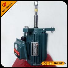 Motor JIAHUI 380V para torre de enfriamiento de agua