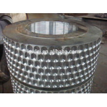 Used roller Forging Roll Sleeve