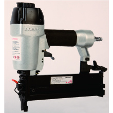 18 Ga. 2-in-1 Kombinasi Pneumatic Nailer / Stapler