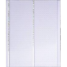 Panneau en PVC (20cm - 538)