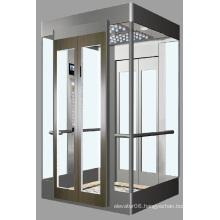 Panoramic Elevator Observation Elevator G-J1609