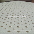 9MM/12MM Acoustic Perforated Gypsum Board