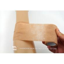 Cohesive bandage for sports