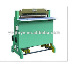 CK620 Punching machine