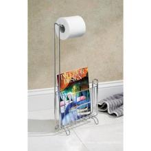 Classico журнал и туалетной стенд