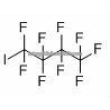Perfluorobutyl Iodide