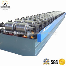 Roofing Sheet Forming Machines