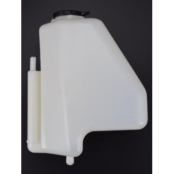 Nissan Sentra Expansion Reservoir Tank 2171050A10